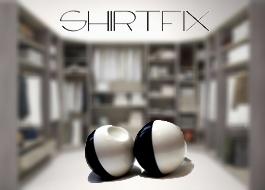 Shirtfix_1-1447079072