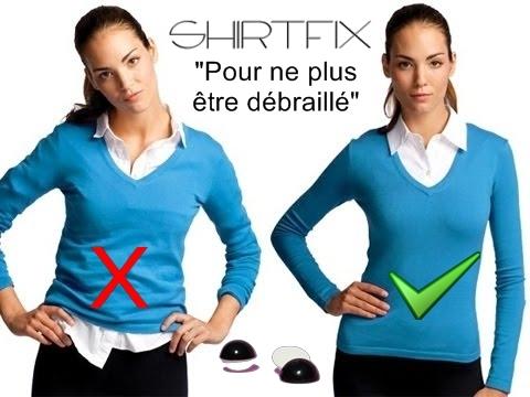 Shirtfix_femme-1447080177
