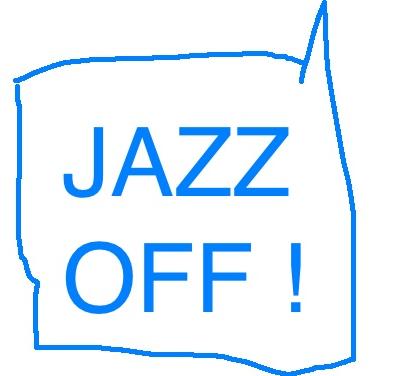 Jazz_off_2-1447080584