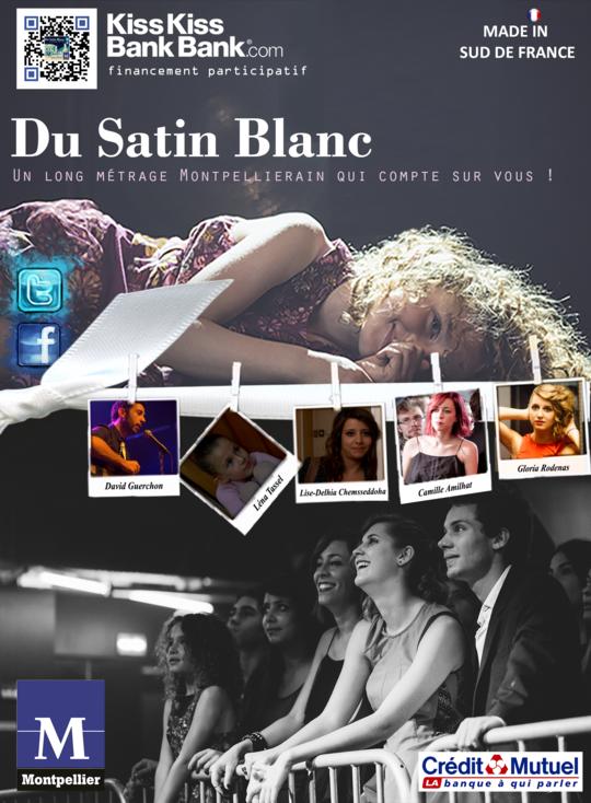 Affiche-du-film-du_satin_blanc-1447081108