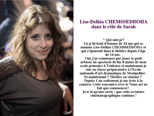 Lise-1447100453