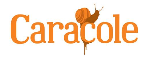 Caracole_logo-1447103161