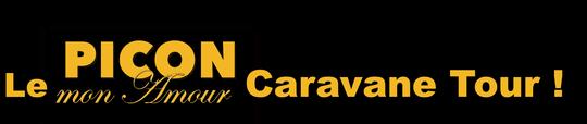 Logo_picon_caravane_tour_-1447103399
