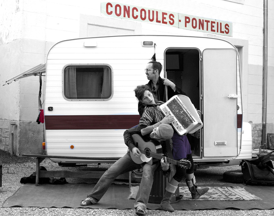 Picon_caravane_tour-1447103452