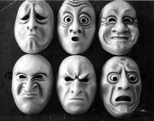 Emotions11-1447106708