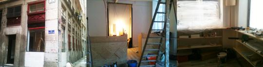 Interieur-1447165646
