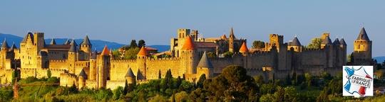 Fabrique_carcassonne-1447168642