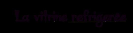 Vitrine-1447173988