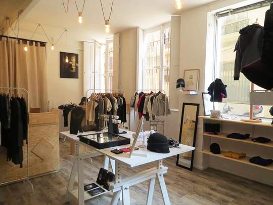 Boutique_a_retouvhe_pris-1447175761