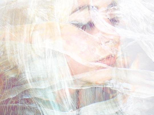 Autoportrait-1447180839