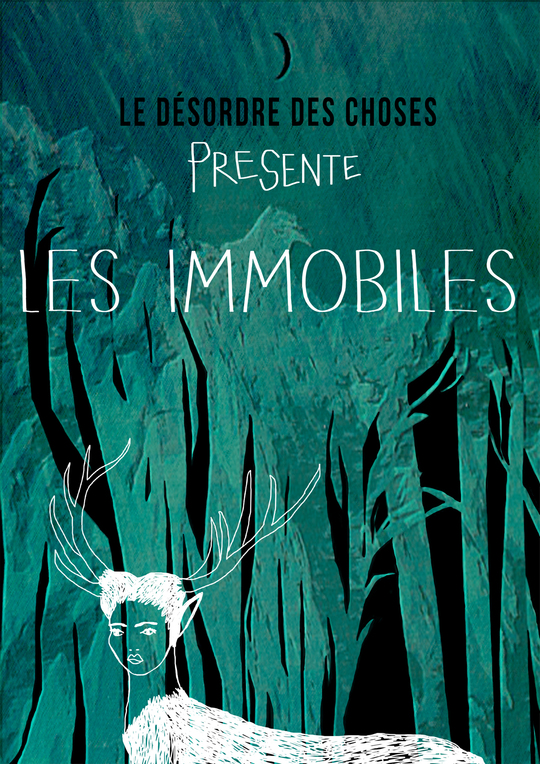 Affiche_immobile_oct_web-1447185946