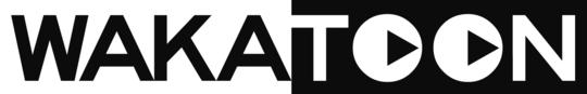 Logo_wakatoon-long-h239px_300dpi-1447201712