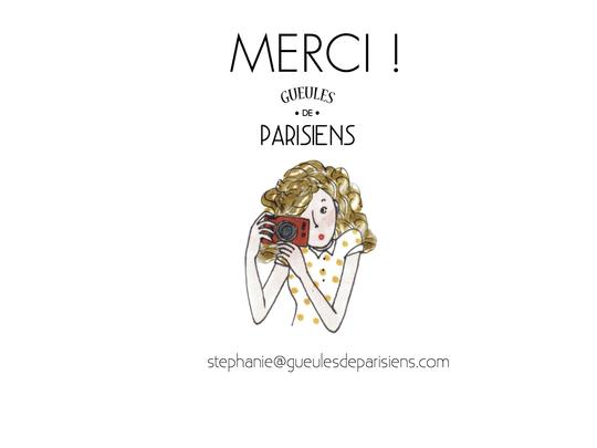 Gueules_de_parisiens_mediakit1-1447214710