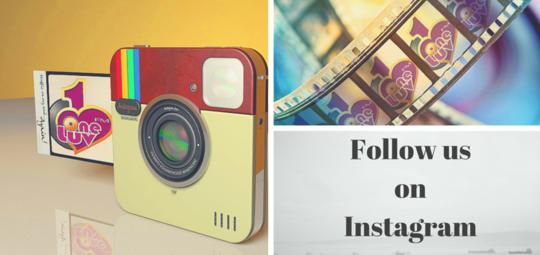 Instagram-1447242399