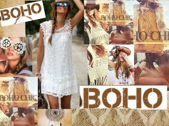 Bohoblanc-1447248104
