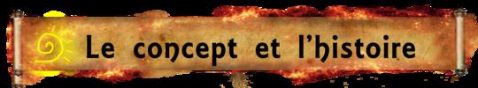 Le_concept_et_l_histoire-1447251024