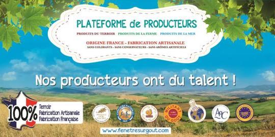 Fenetre_sur_gout-bache-1447254487