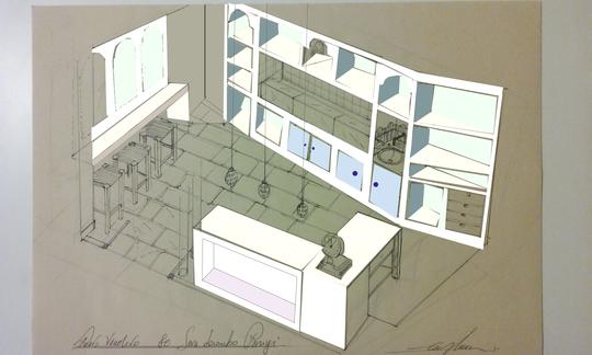 Boutique_meubles_couleurs-1447254721