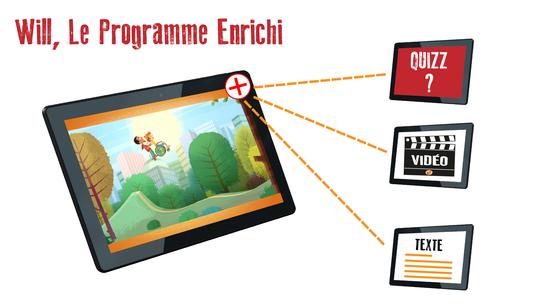 Programme_enrichi-01-1447259835