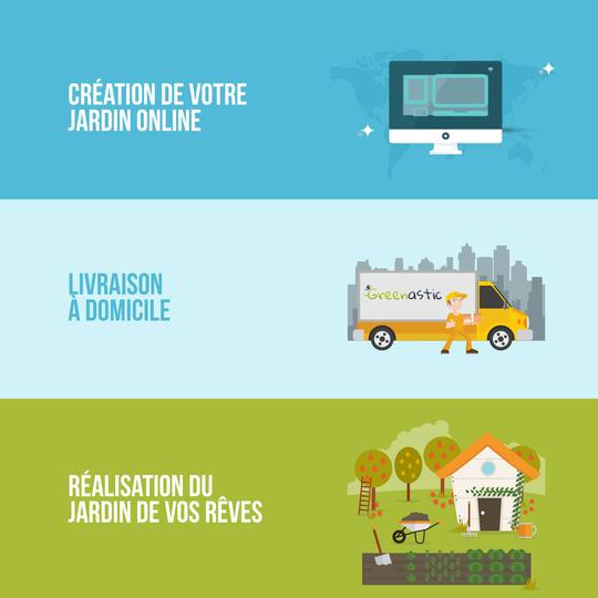 Fonctionnement_greenastic-1447261192