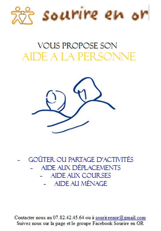 Flyer_aide___la_personne-1447266241