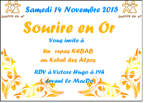 Billet_d_invitation-1447267121