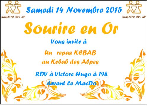 Billet_d_invitation-1447267121