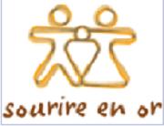 Logo1-1447267252