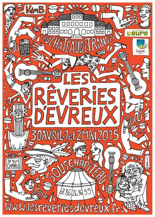 Reve-1447269445