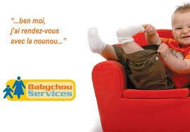 Babychou_4-1447271778