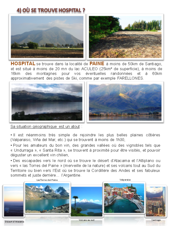 Hospital-1447290279