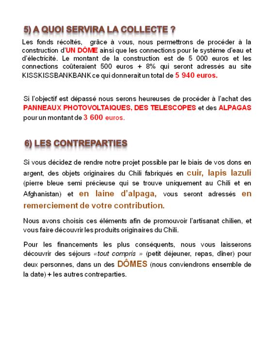 Presentation_francais_4-1447290494