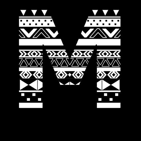 Logo_sans_fond-1447295191