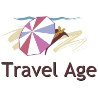 Logo_travel_age-1447316220