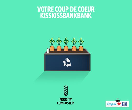 La_banque_postale_02-1447328459