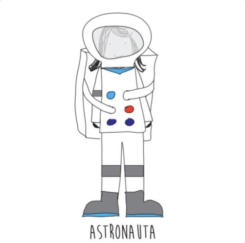 Astronauta-1447328525