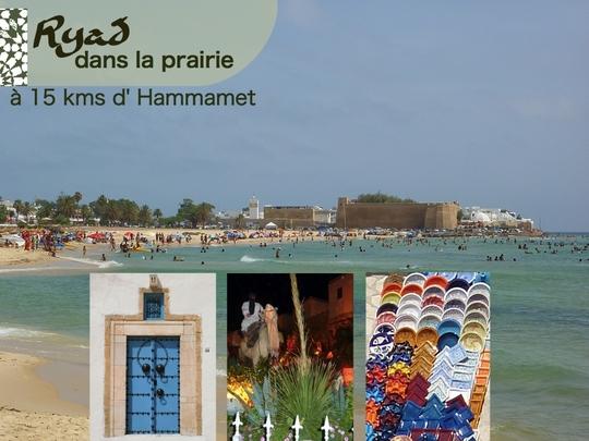 3-hammamet-medina-1447335050