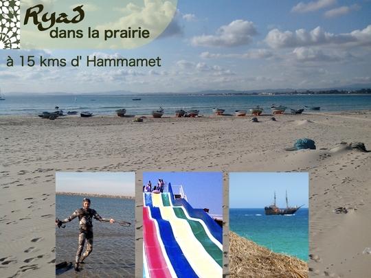 4-hammamet-plage-1447335068