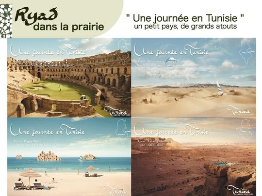 13-ryad-tourisme-tunisie-1447335187