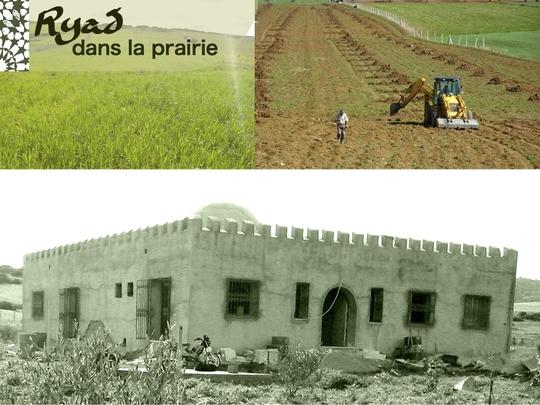 9-ryad-travaux-1-1447335306