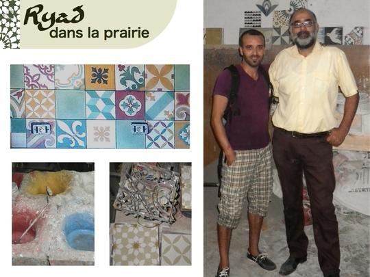 11-ryad-travaux-3-cuisine-carreau-ciment-1447335357