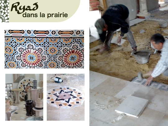12-ryad-travaux-3-patio-andalou-1447335381