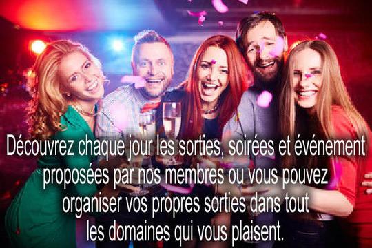 Sortie-et-soire-convertimage1-1447338180