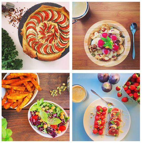 Food2-1447340018