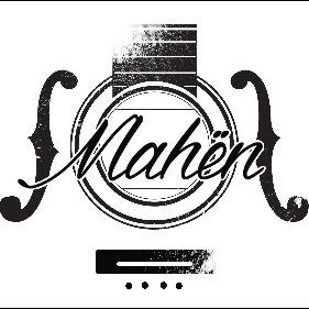 Mahen-1447346712
