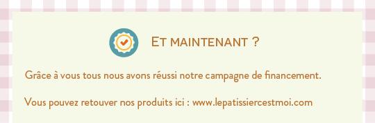 Annonce-site-1447346861