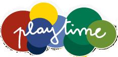 Playtimeparis-1447351672