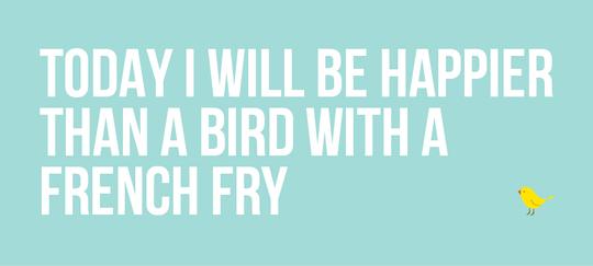 Birdwithfrenchfryquote-1447355257