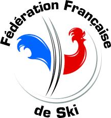 Logo_fede_ski-1447418648