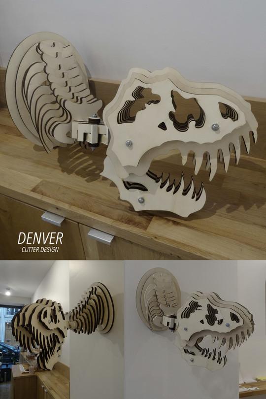 Denver_nouveau-1447424190